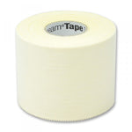 Dream tape – 5cm x 10m