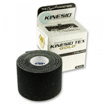 Kinesiotape TEX GOLD - Sort