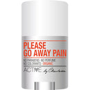 Active By Charlotte Please Go Away Pain 25 ml