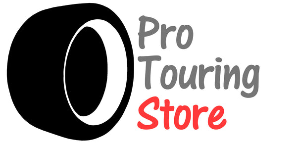 EFI Systems – Pro Touring Store