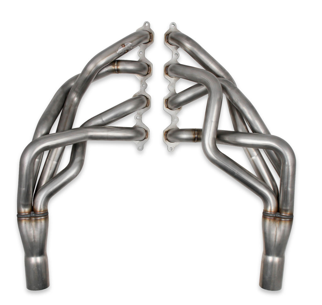 1967-1969 F-Body LT Swap Headers 1-7/8 Stainless Long Tube - Camaro - Firebird