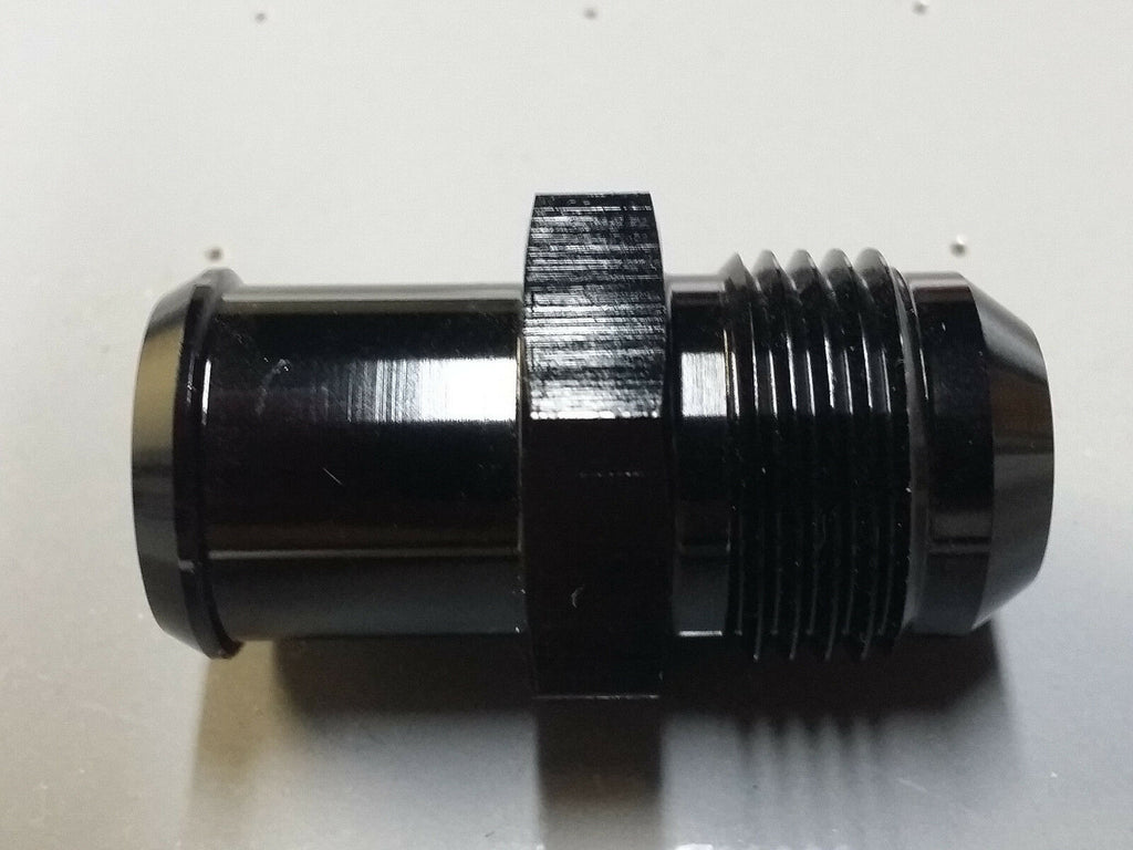 10AN to 3/4 Barb Hose Fitting Adapter - Intercooler