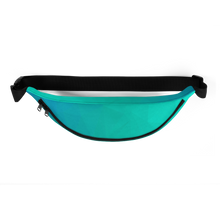 Load image into Gallery viewer, Focusing On Me Designz - Fanny Pack