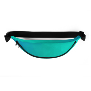 Focusing On Me Designz - Fanny Pack
