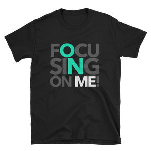 Focusing On Me Designz