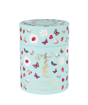 Melange Laduree Tea Bags