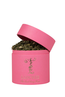 Earl Grey Rose Loose Tea