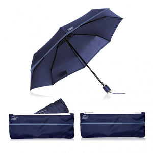 Umbrella Le Mini - Midnight Blue