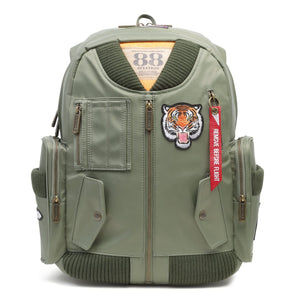 Hellcat Backpack