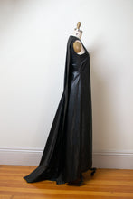Load image into Gallery viewer, 1990s Asymmetrical Gown | Calvin Klein