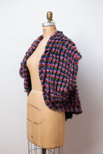 Load image into Gallery viewer, 1980s Missoni Vest