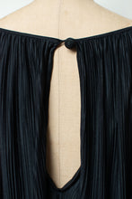 Load image into Gallery viewer, 1970s Angel Sleeve Dress  | Giorgio Sant'Angelo