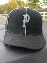Load image into Gallery viewer, PERRIS PROSPECTORS HAT