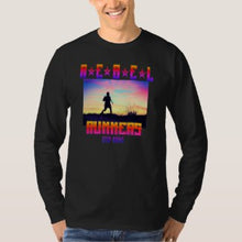 Load image into Gallery viewer, Long Sleeve Sundowner