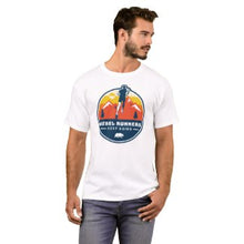 Load image into Gallery viewer, Short Sleeve - O.G. Logo T Shirt (White)