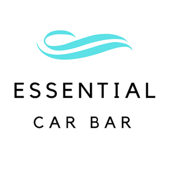 Essential Car Bar