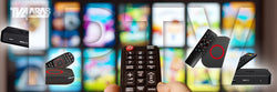 Mag Set-Top Boxes to usher IPTV into the Future