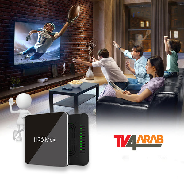 USES OF HOME THEATER SMART TV BOX