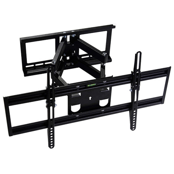 TV Wall Bracket Wall Mount Swivelling