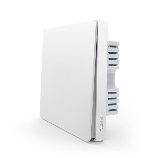 Wall Switch Smart Light Control