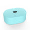 Silicone Protective Cover Earphone Case For Airdots