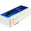 IPTV SET-TOP BOX MAG 322 - tv4arab