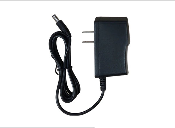 Infomir MAG Power Adapter with US Plug
