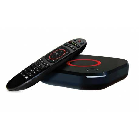 IPTV SET-TOP BOX MAG 324 - tv4arab