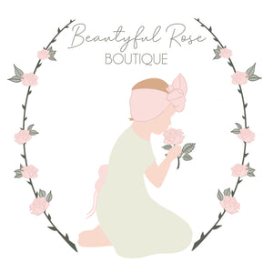 Beautyful Rose Boutique