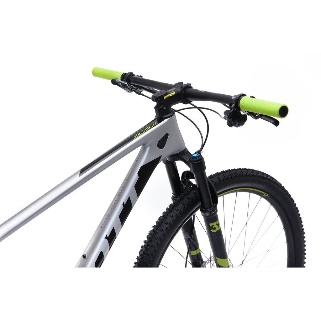 SCOTT SCALE 920 BIKE 2020
