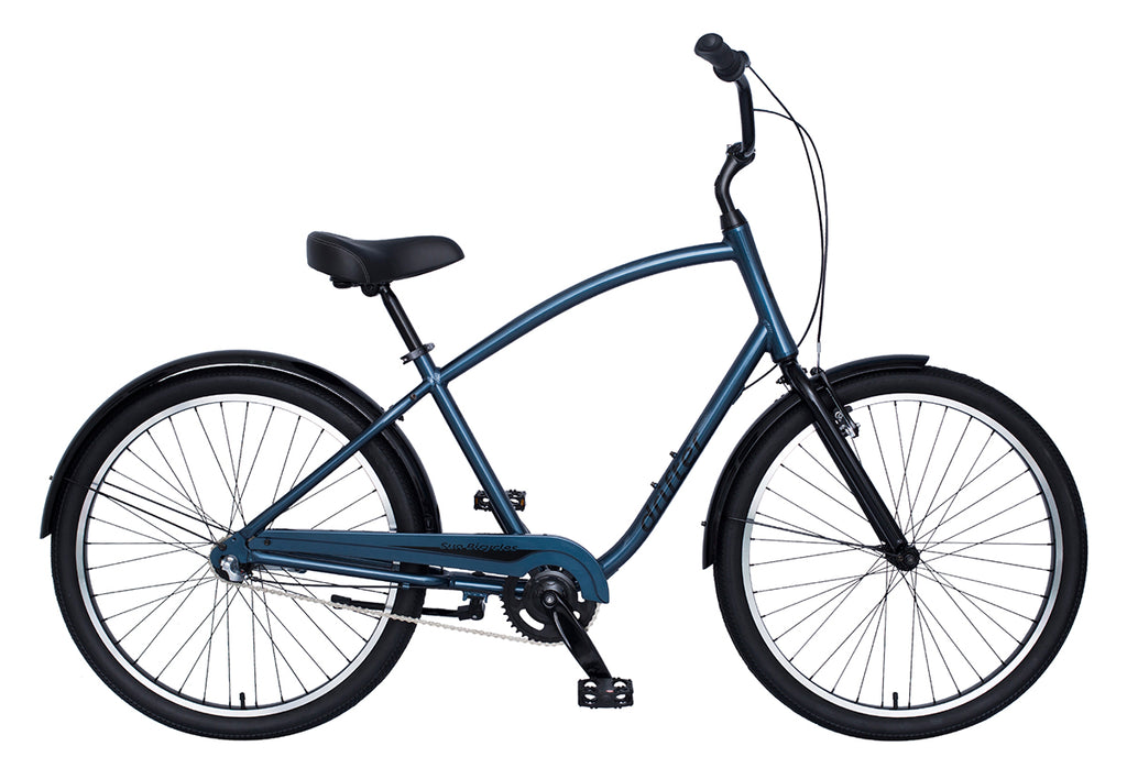 SUN BICYCLES Drifter 3 - SPEED