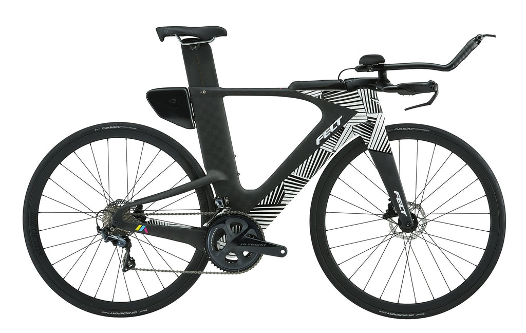 Felt IA | Advanced | Ultegra | 2020