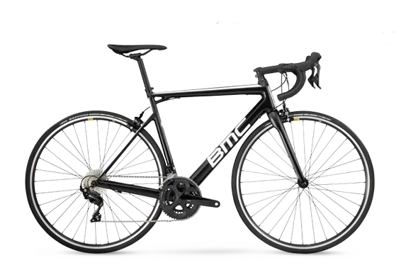 BMC Teammachine SLR03 ONE 2019