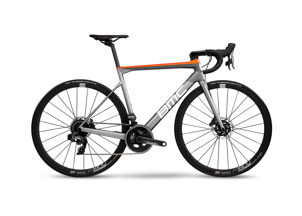 Teammachine SLR02 DISC ONE 2020