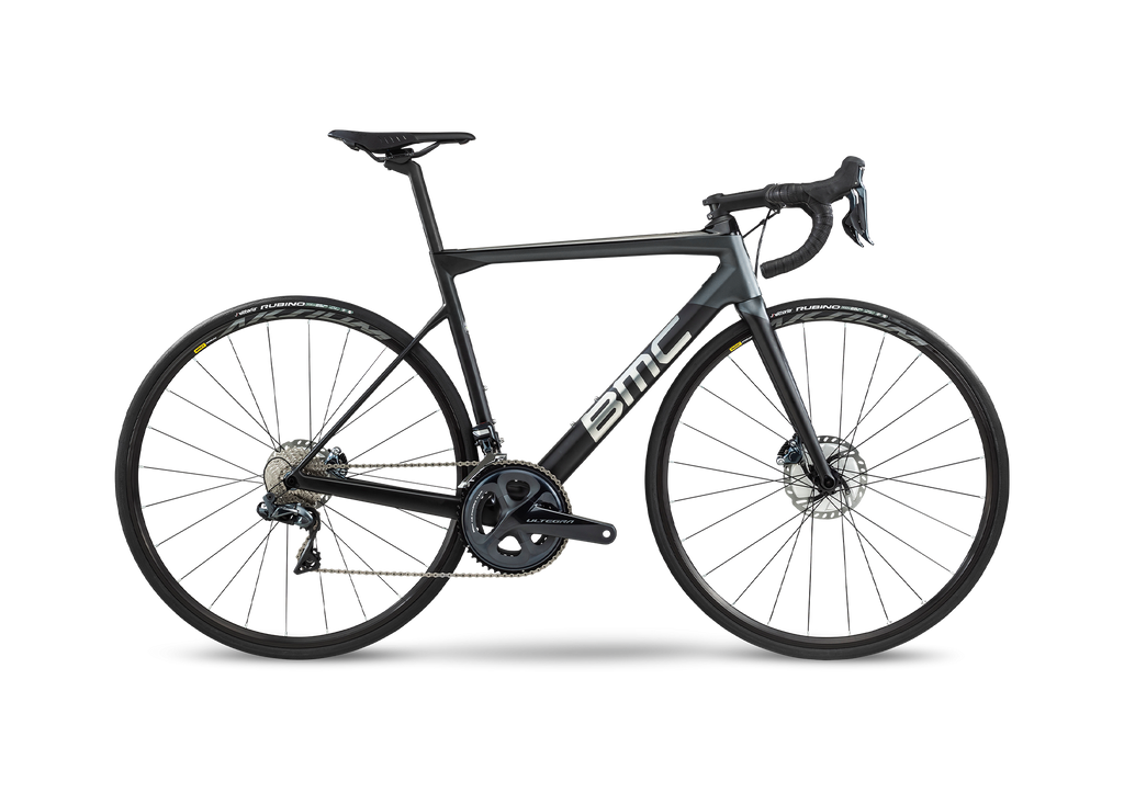 Teammachine SLR02 DISC TWO 2020