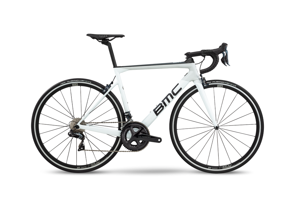 BMC Teammachine SLR02 ONE  2020