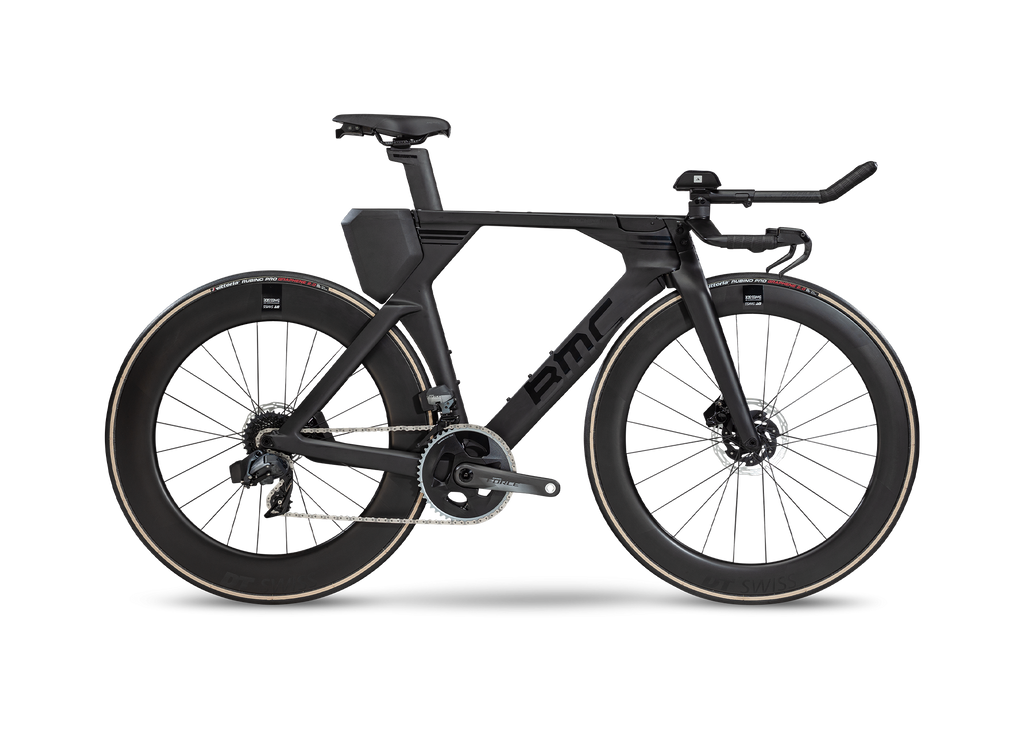 BMC Timemachine 01 Disc 2020