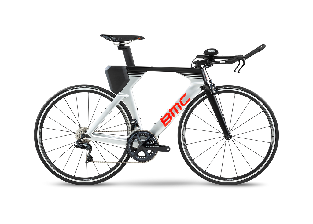 BMC Timemachine 02 ONE 2020