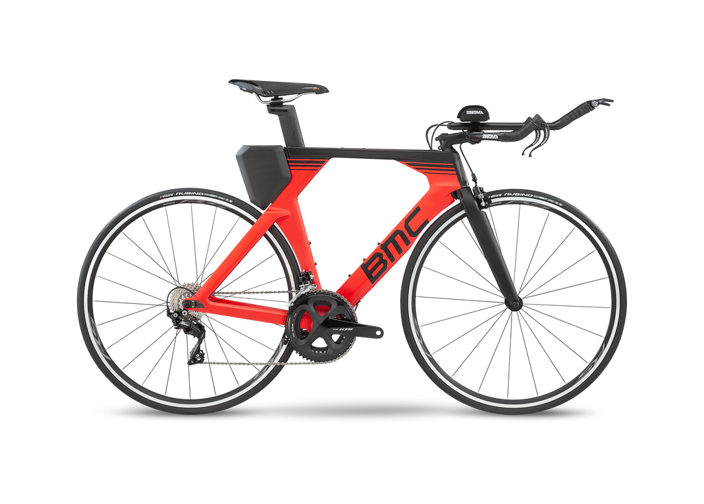 BMC Timemachine 02 Two 2020