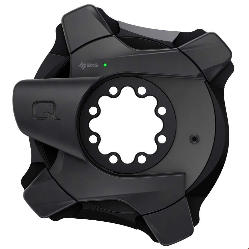 SRAM RED/FORCE AXS™ POWER METER SPIDER