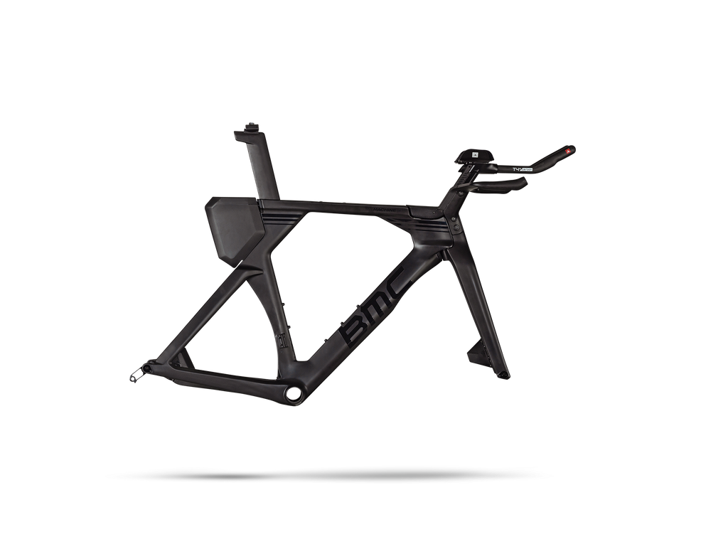 BMC Timemachine 01 Disc Frame 2020