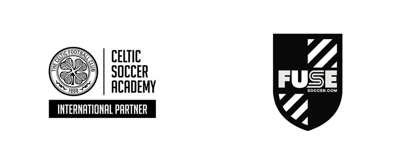 Celtic FC and Fuse Soccer Academy 3