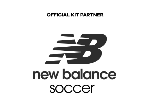 NEW BALANCE FOOTBALL OFFICIAL KIT PARTNER FOR FUSE SOCCER ACADEMY