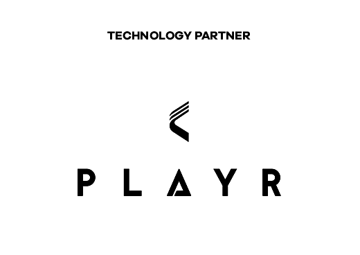PLAYR TRACKING SYSTEM