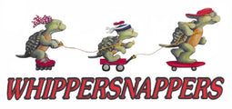 Whipper Snappers Toy Store