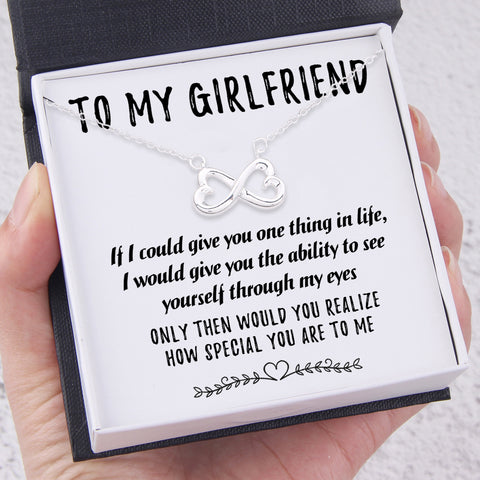 Skeleton Love Girlfriend or Wife Gift Immortal Love Key Ring or Necklace Our love is immortal Eternal Love Gift Gothic Love