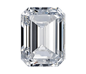 A 20 carat Diamond from our Dream Store