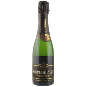 Roederer Estate Brut Sparkling Wine Anderson Valley