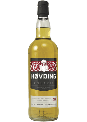 Hovding Aquavit 750ml