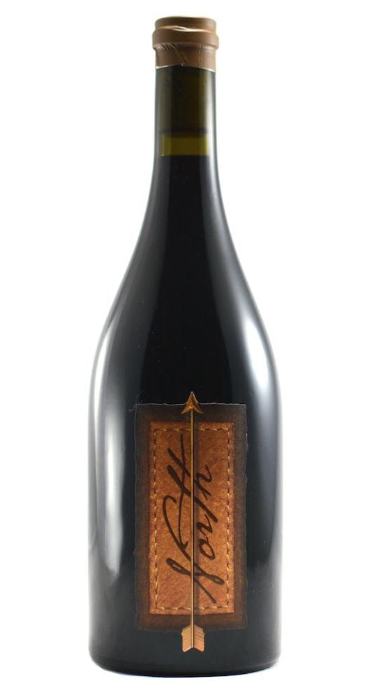 2016 North by Alban Pinot Noir, Edna Valley
